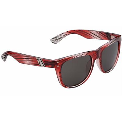 Anon Hollyweird Sunglasses - Men's