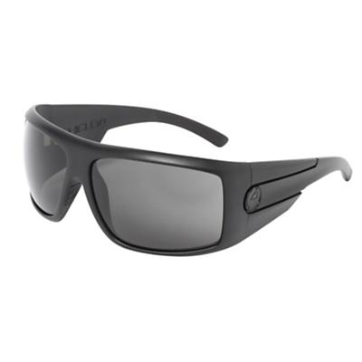 Dragon Shield Sunglasses - Men's