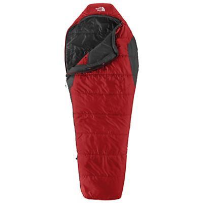 The North Face Aleutian 1S 55 Degree Sleeping Bag