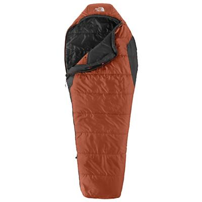 The North Face Aleutian 2S 40 Degree Sleeping Bag