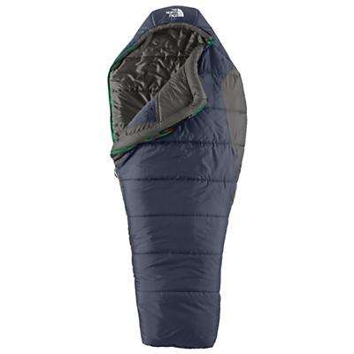 The North Face Aleutian 3S 20 Degree Sleeping Bag