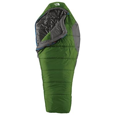 The North Face Aleutian 4S 0 Degree Sleeping Bag
