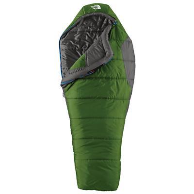 The North Face Aleutian 4S 0 Degree Sleeping Bag