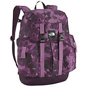 The North Face Women's Amirite Pack
