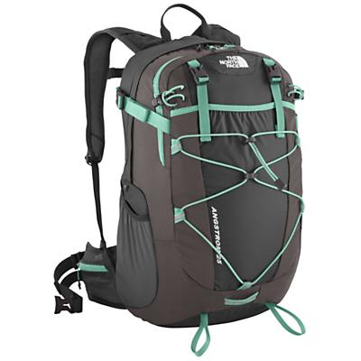 The North Face Angstrom 25 Pack