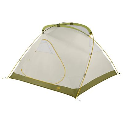 The North Face Bedrock 4 Tent