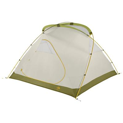 The North Face Bedrock 6 Tent