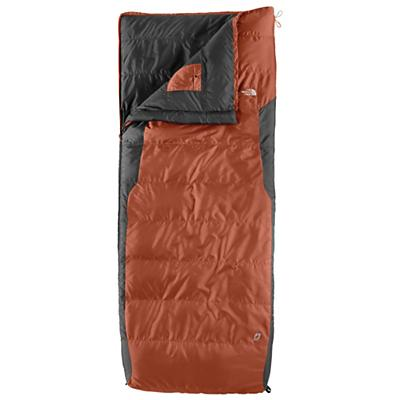 The North Face Dolomite 2S Down Sleeping Bag