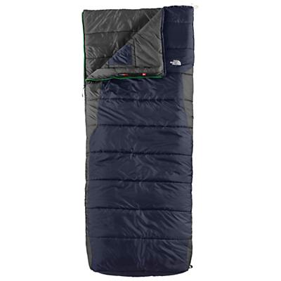 The North Face Dolomite 3S 20 Degree Sleeping Bag