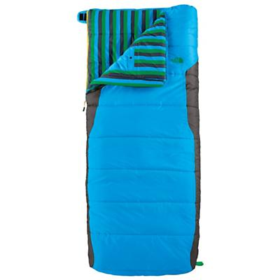The North Face Youth Dolomite 3S 20 Degree Sleeping Bag