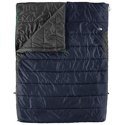 The North Face Dolomite Double 3S 20 Degree Sleeping Bag