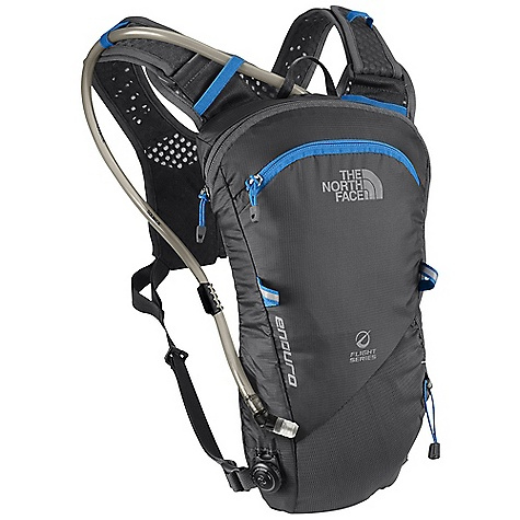photo: The North Face Enduro Plus Pack daypack (under 2,000 cu in)
