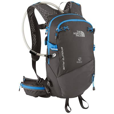 The North Face Enduro Plus Pack