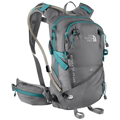 The North Face Women's Enduro Plus Pack