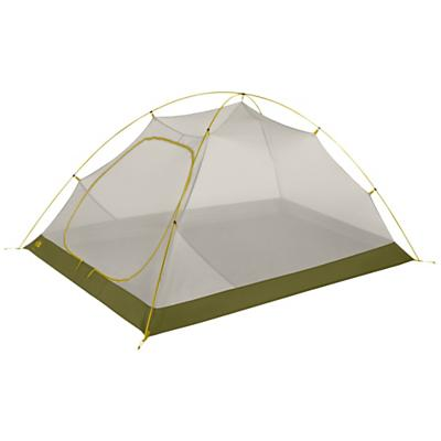 The North Face Flint 3 Tent