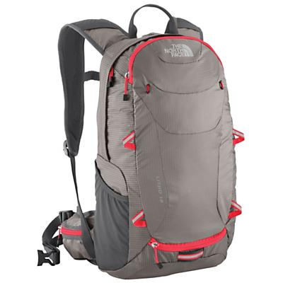 The North Face Litho 18 Pack