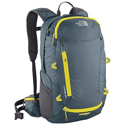 The North Face Litho 24 Pack