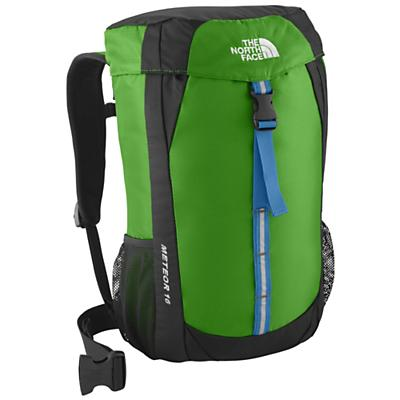 The North Face Youth Meteor 16 Pack