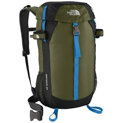 The North Face Meteor 20 Pack