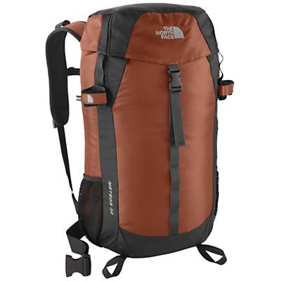 The North Face Meteor 30 Pack