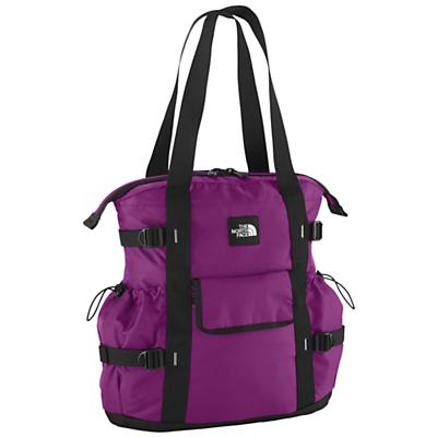 The North Face Women's Midtown Tote