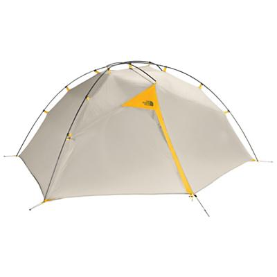 The North Face Phoenix 3 Tent