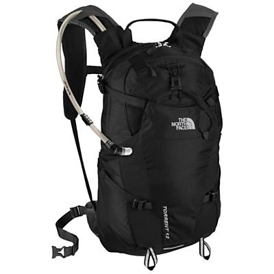 The North Face Torrent 12 Pack