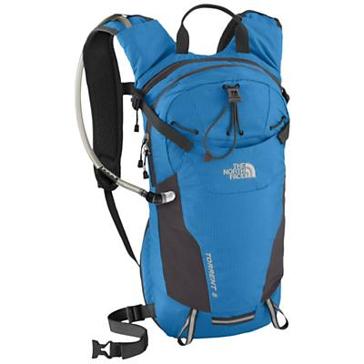 The North Face Torrent 8 Pack