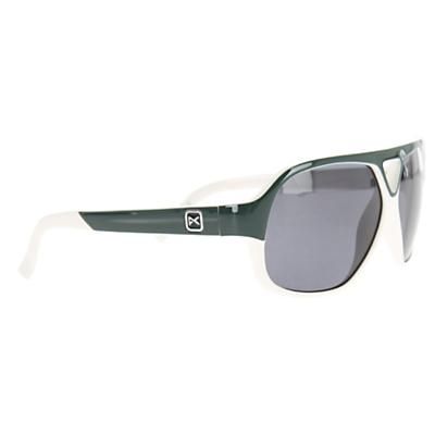 Anon Shocker Sunglasses - Men's