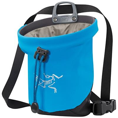Arcteryx C40 Chalk Bag