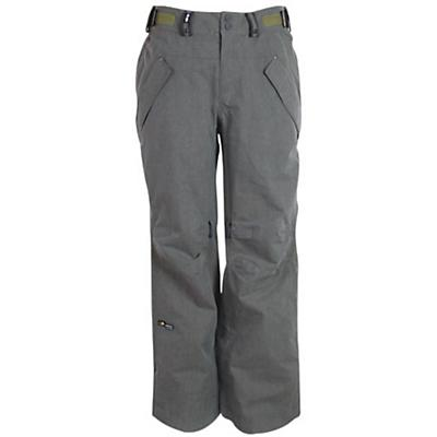 Bonfire Optic Balance Snowboard Pants - Women's