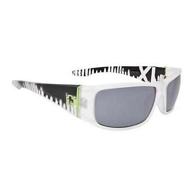 Spy Ken Block Cooper XL Sunglasses - Men's