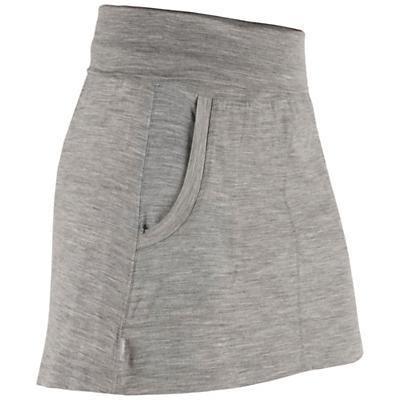 Icebreaker Women's Breeze Skirt