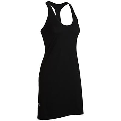 Icebreaker Women's Cruise Dress