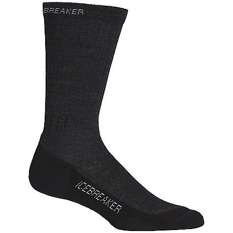Icebreaker Hike Lite Crew Sock