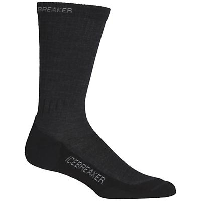 Icebreaker Women's Hike Lite Crew Sock 2 Pack