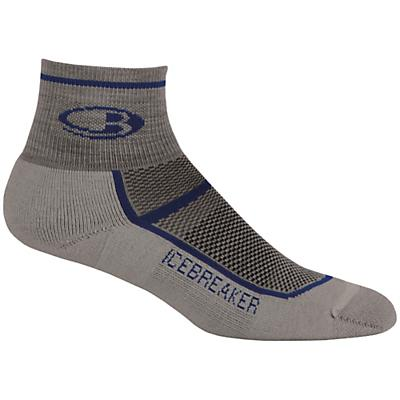 Icebreaker Women's Multisport Cushion Mini Sock