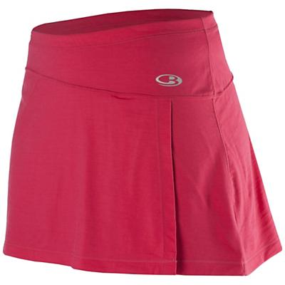 Icebreaker Women's Swift Skort