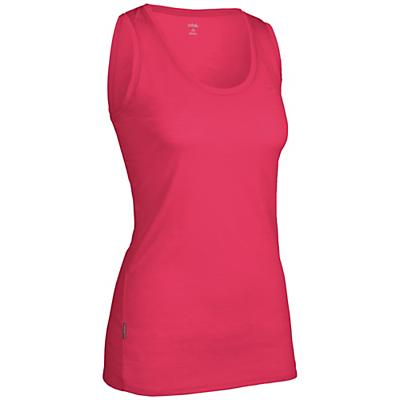 Icebreaker Women's Tech Tank