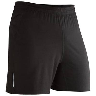 Icebreaker Men's Tracer Short