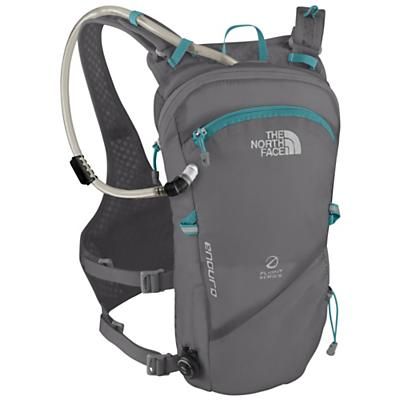 The North Face Women's Enduro Pack