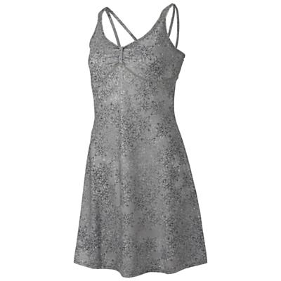 Mountain Hardwear Women's Afra Dress
