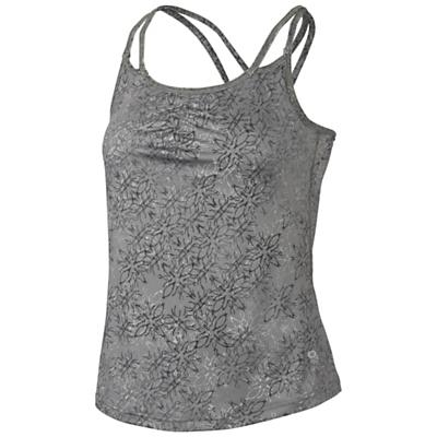 Mountain Hardwear Women's Afra Tank