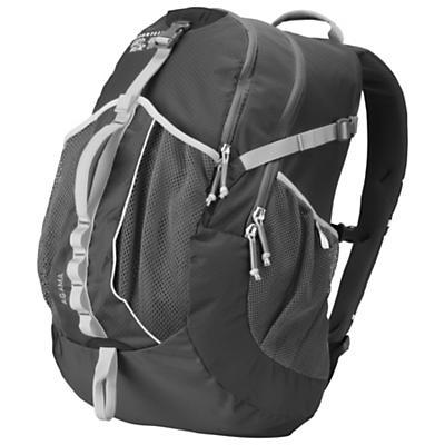 Mountain Hardwear Agama Pack