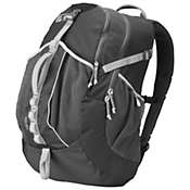 Mountain Hardwear Agama Pack