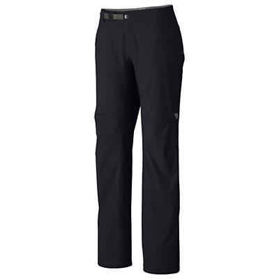 Mountain Hardwear Women's Ancona Trek Pant