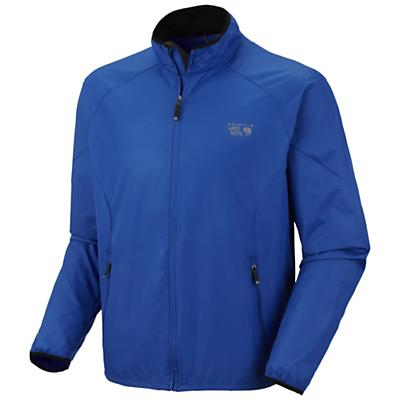 Mountain Hardwear Men's Apparition Jacket