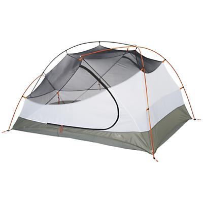 Mountain Hardwear Archer 2 Person Tent