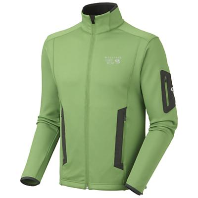 Mountain Hardwear Men's Arlando Jacket