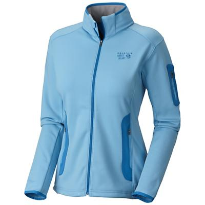 Mountain Hardwear Women's Arlando Jacket
